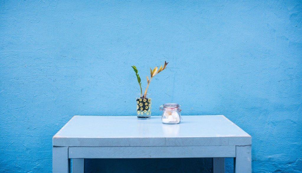028 03 8 reglas a conocer para decorar tu hogar 028 01 8 reglas a conocer para decorar tu hogar