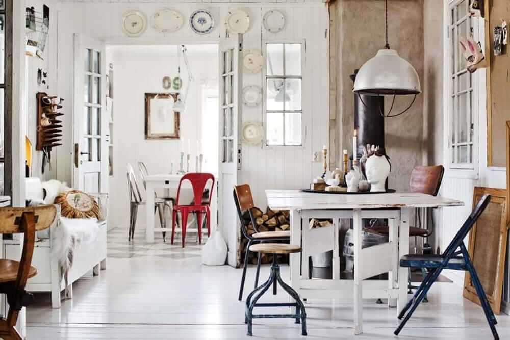 028 01 8 reglas a conocer para decorar tu hogar (2)