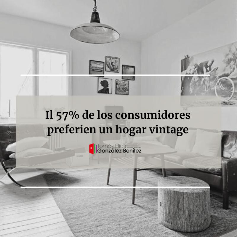 028 02 8 reglas a conocer para decorar tu hogar