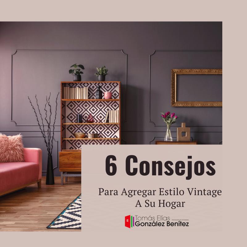 028 04 8 reglas a conocer para decorar tu hogar
