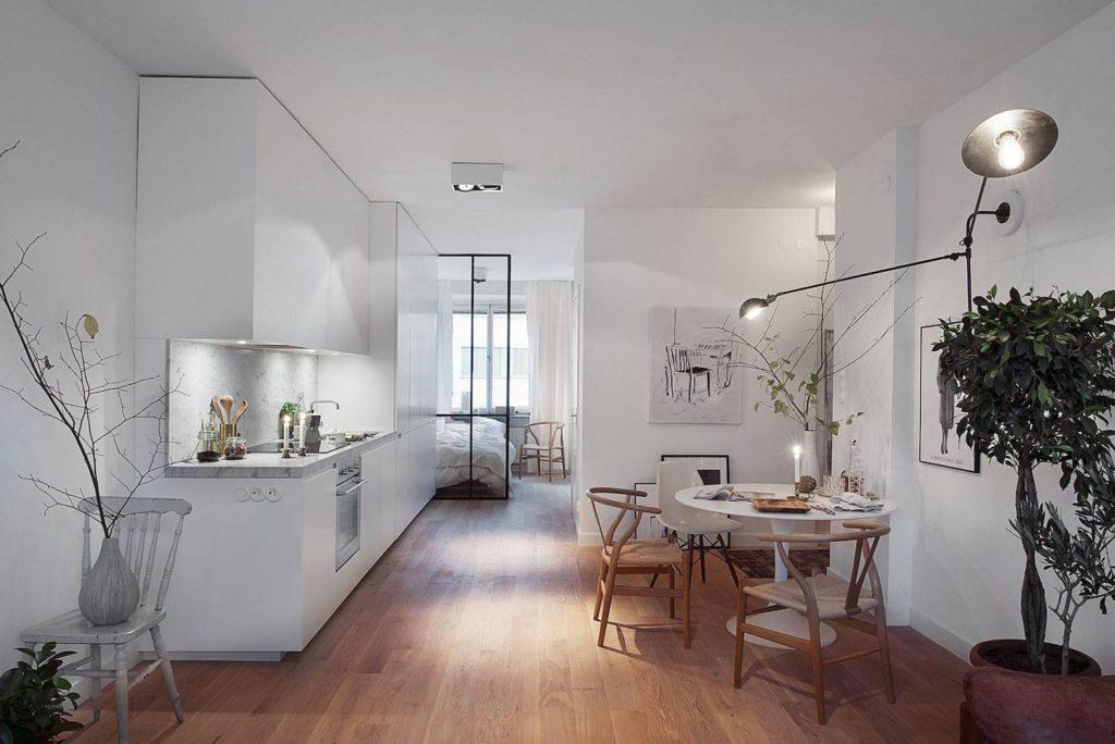 Mini Casas: 10 Ideas a lo Grande